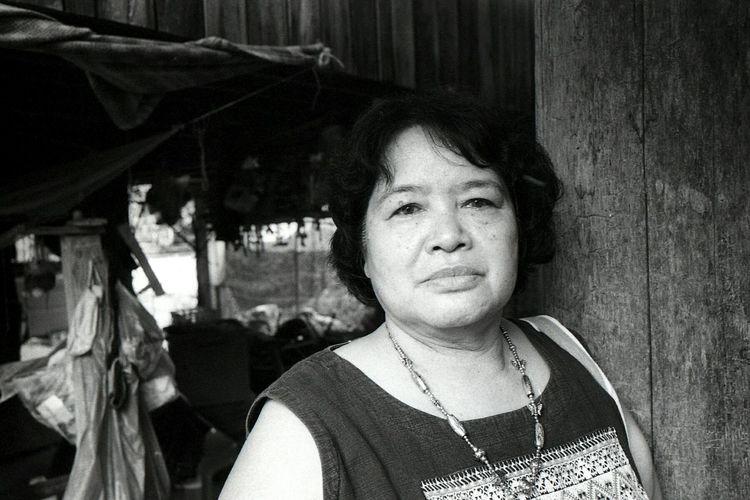 Mae chaem Wife Chiang Mai   Thailand Chiang Mai Mae Cheam See