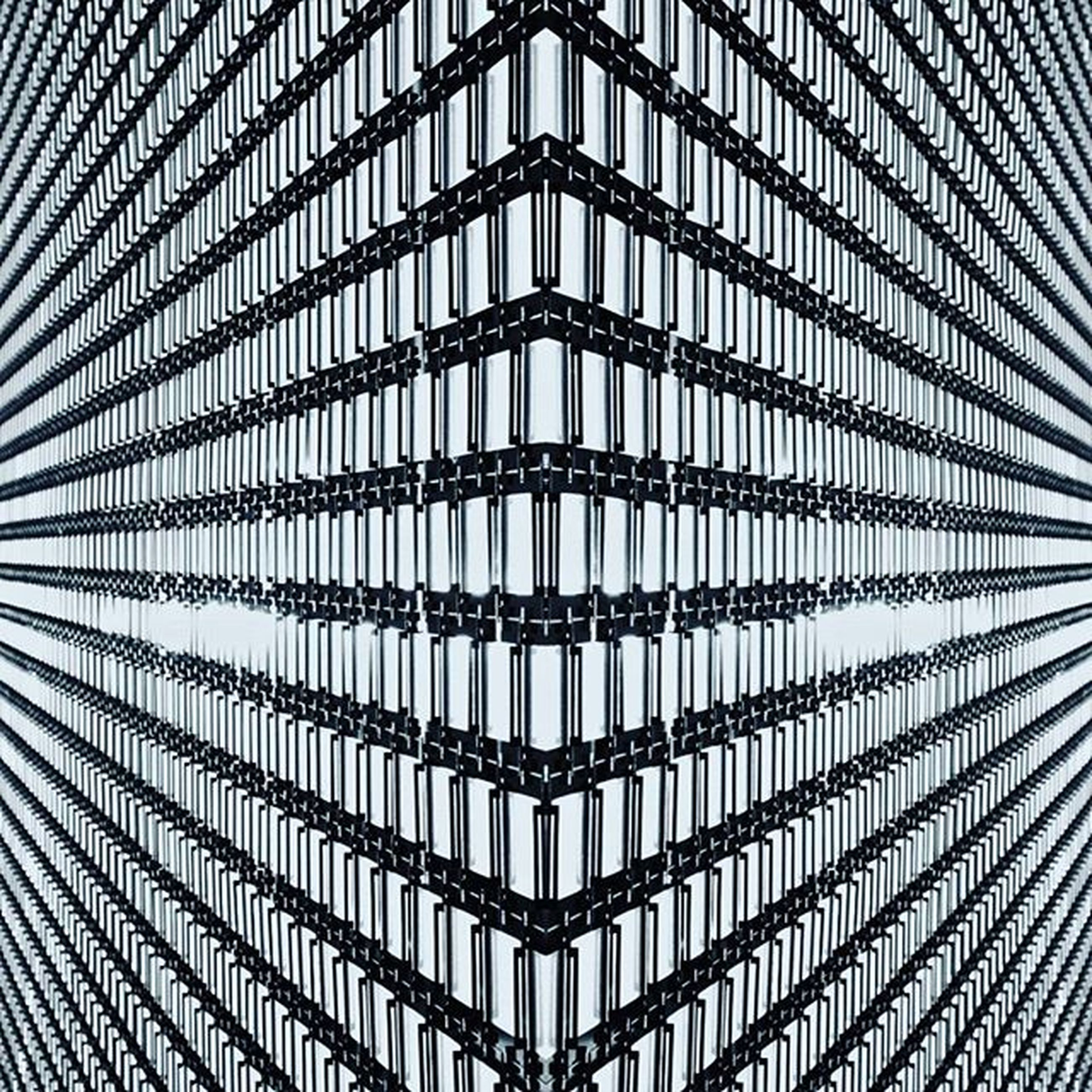 architecture, built structure, modern, full frame, building exterior, glass - material, repetition, pattern, low angle view, backgrounds, office building, window, in a row, building, indoors, city, architectural feature, design, reflection, day