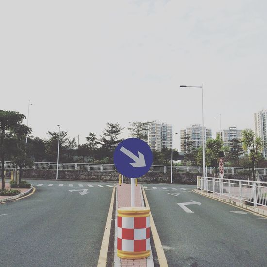 Turn right Right Now