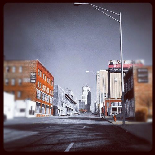 Missing my old spot right about now...Kansascity StarLofts OldTownLofts Crossroads noplacelikehome