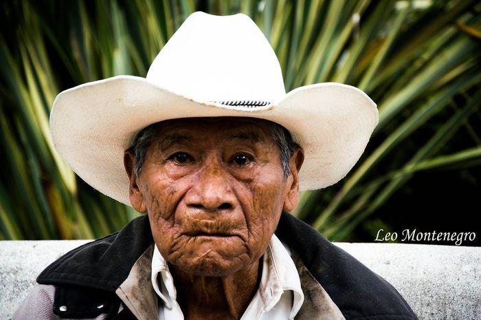 Collected Community Veracruz Mexico Photo Retrato Eye For Photography Edad Sabiduriaancestral Portrait Of A Woman Portrait