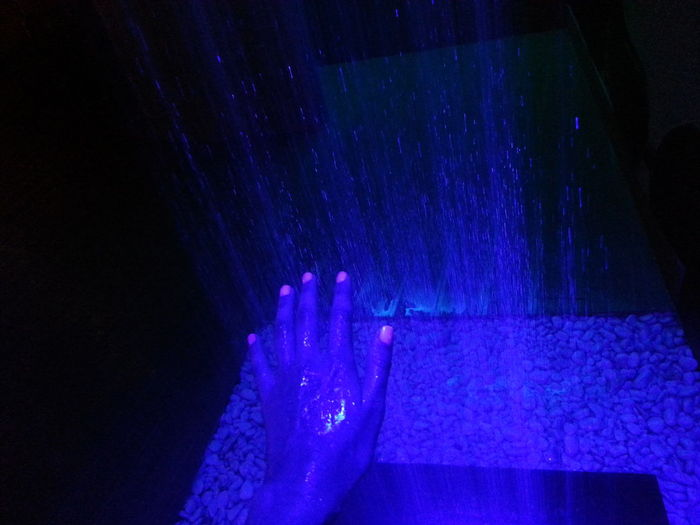 Spa Illuminated Tranquility Relaxing Moments Love Water Nails First Eyeem Photo Fluorescent Light