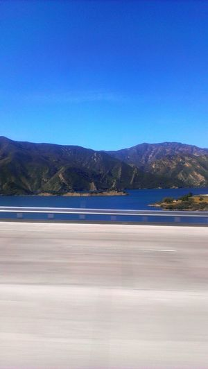 Lake View LA Bound Hanging Out Enjoying Life Check This Out Todays Hot Look Color Portrait Awesome Day Taking Photos Driving