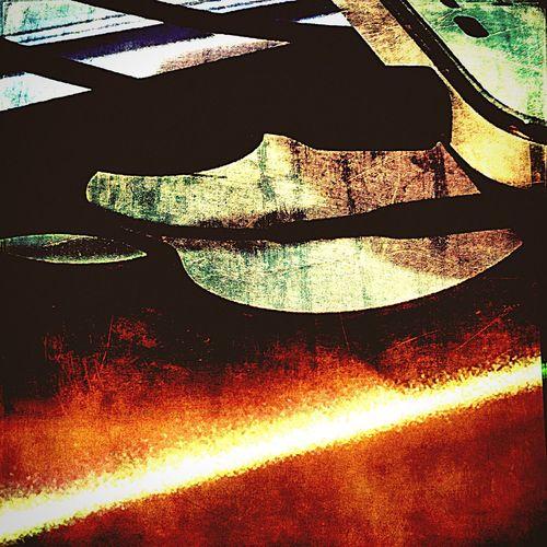 Liscia✌✌ Liscio Tutto Surf Surfing T-shirt Clouds Il Fuoco Nel Cielo Coseamuzzo Coseacaso Sole...☀ Paesaggio First Eyeem Photo Nuvole Sun The Fire In The Sky AiFon IPhone