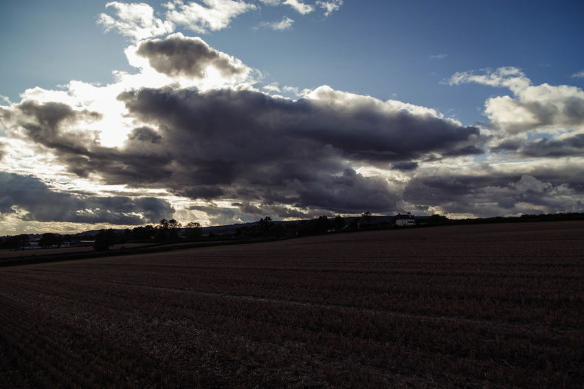 Dark clouds... Clee Hill Dark Clouds Agriculture Angry Clouds Angry Clouds And Sky Angry Skies Angry Sky Beauty In Nature Cloud - Sky Clouds And Sky Field Landscape Nature Outdoors Plough Rural Scene Scenics Shropshire Shropshire Countryside Shropshire Hills Shropshire Landscape Shropshirehills Sky Tranquil Scene Tranquility