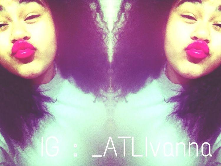 IG : _ATLIvanna