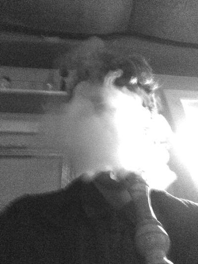 Hookah Love Smoking Kills You
