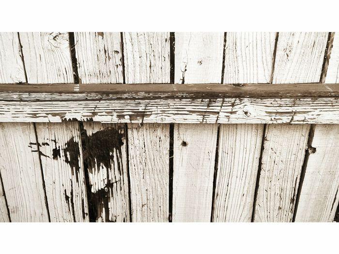 Rustic, wooden