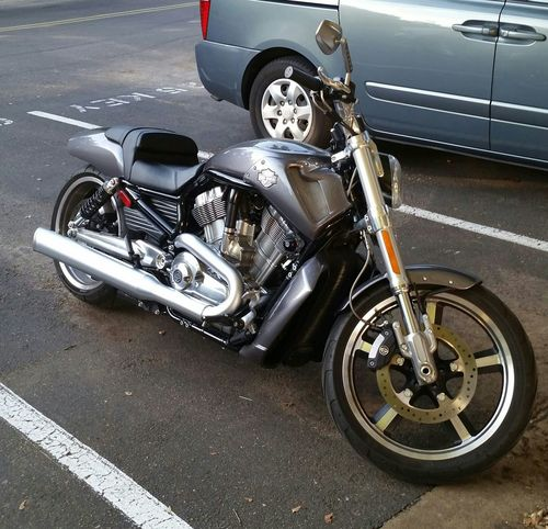 My coworker bike Streamzoofamily Mobilephoto
