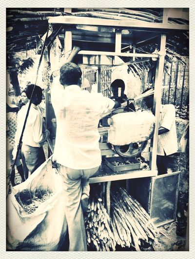 IPhoneography Iphoneonly HDR Iphone5s Traveling Street Life Bombay Streetphotography Black & White Monochrome