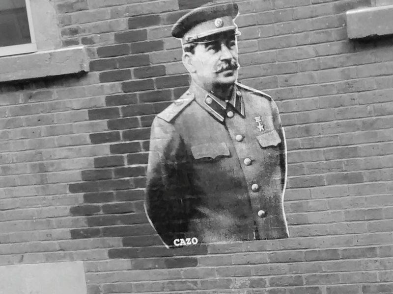 Viva la revolution Street Art Architecture Revolution Revolutionary Castro FidelCastro Military Military Uniform War Freedom