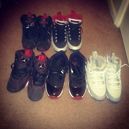 Y$OE kicks