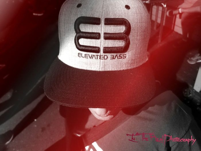 Elevated Bass Hat Promotion Dnb Eyeem Collection Popular The Innovator