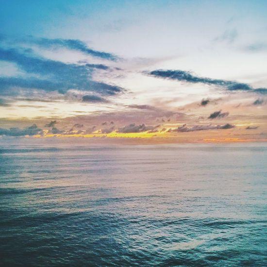 🌅 Sunrise_sunsets_aroundworld Sunset_collection Tadaa Community Vscocam EyeEm Best Shots EyeEm Best Edits Mobilephotography The Great Outdoors - 2015 EyeEm Awards The Traveler - 2015 EyeEm Awards