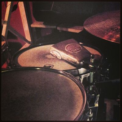 Music <3 Music Love Drums Drumming Drumbeat Percussion