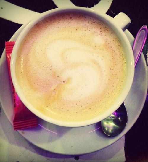 Goodmorning Mornig Coffee Coffee Time Strong Coffee