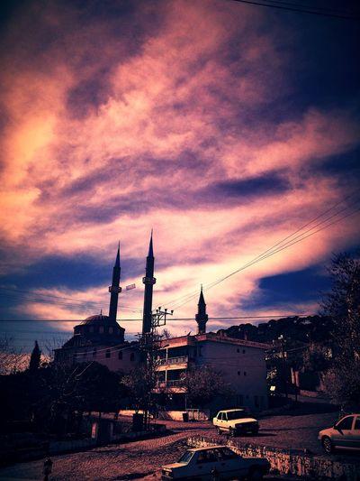 Susurluk First Eyeem Photo