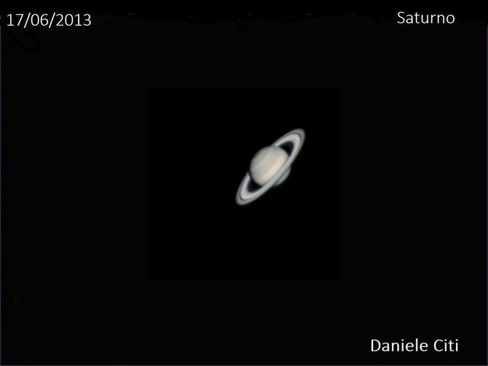 Saturn Saturno NASA Space Astronomy Astrophotography Planetary Celestron Universe Saturn Ring