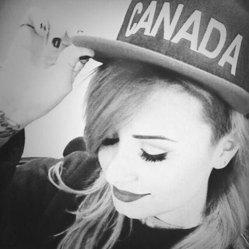Follow me on Instagram @everything.lovato Demi Lovato Lovatics Amazing Perfect