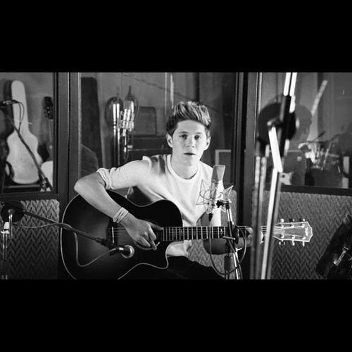 Người iêu đẹp trai quá Niall Onedirection Fan