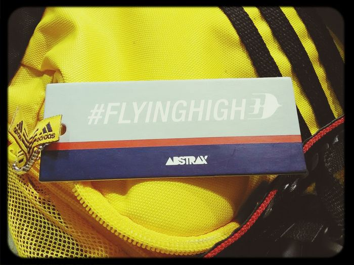 Flying High Abstraxconceptstore Abstraxjingga First Eyeem Photo