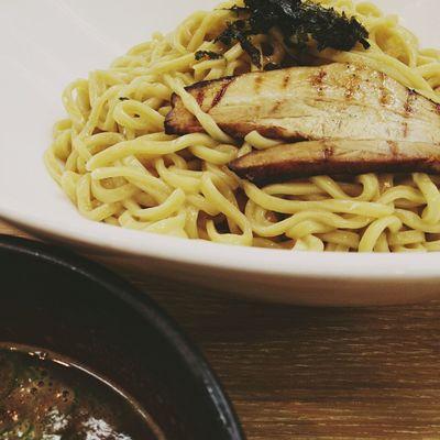 Eyeem Food