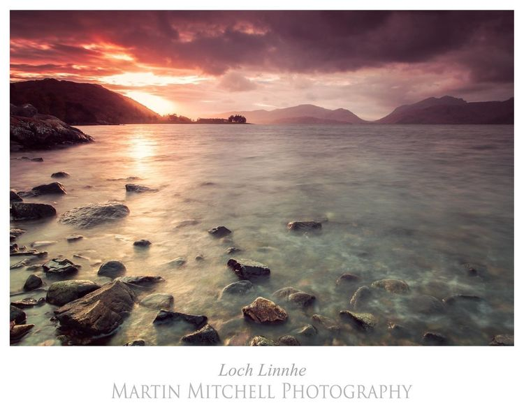 Scotland Beach Beauty In Nature Close-up Day Horizon Over Water Loch Linnhe Mountain Nature No People Outdoors Pebble Beach Scenics Sea Sky Sunset Tranquility Water