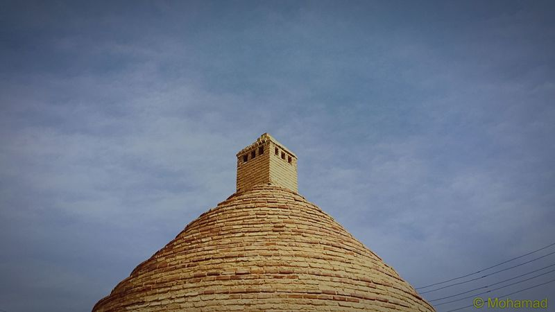 Minimalism Iranan Architecture Ancient Architecture IPhone Photography Desert Beauty Check This Out Hello World Asian Culture