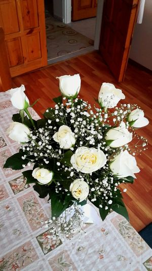 Lovely Loveyou Ramazan Aydın Kocacım Nefesim Aşk♥ Family❤iki kisili musmutlu ailem Love My Family ❤ Cekirdekaile Happyday