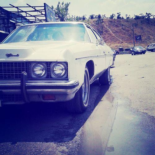 Beautiful Car ♥