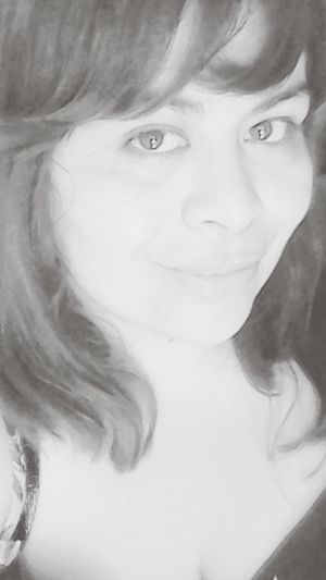 Hello World Check This Out Cheese! My Sexy Lips  Aburrida ❤✌