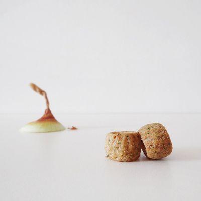 Ig_captures_minimalism Iglady Ig_minimalshots Igminimal instaminim icatching lessismore keepitsimple simplicity minimalplanet minimalobsession minimalove igersisrael instamood hapitria צלול הצינור instafood foodiegram foodart foodporn ig_israel insta_israel
