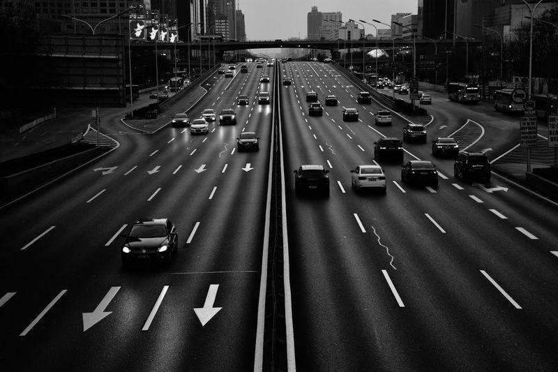 The night Transportation City Car Road Motor Vehicle Mode Of Transportation Sign