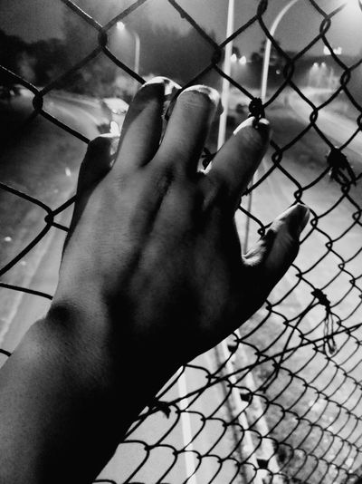 behind bars P4lsoe Human Hand Chainlink Fence Close-up Cage Prison Bars Prison Cell Fence Prison Prisoner Punishment The Troublemakers