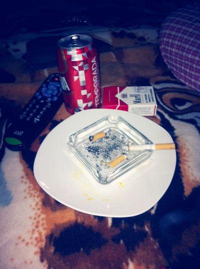 Cigarettes Cigarettes On Saturday Cigarretes And Alcohol