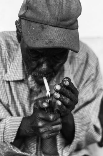 Street Life Streetphotography Pretoria Marius Bester Photography Documentaryphotography Homeless The Human Condition Black And White Photography On The Road To Riches