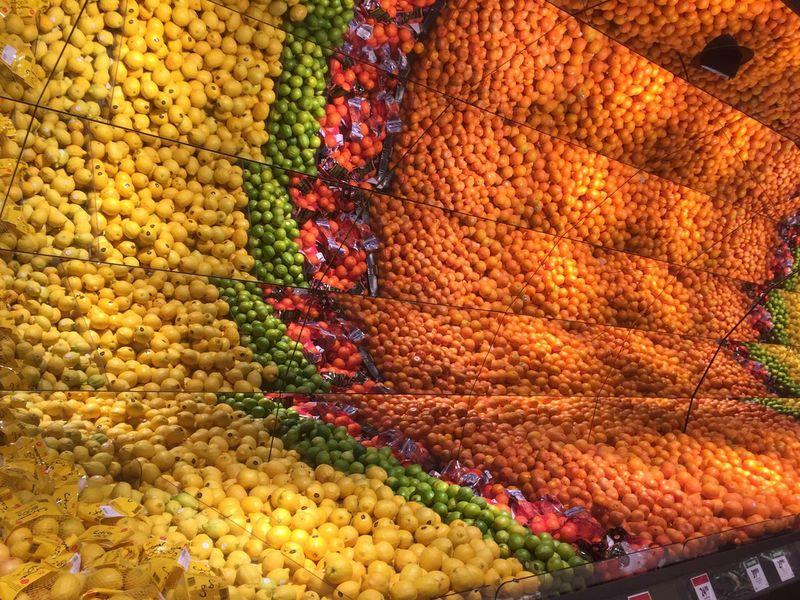 Fruit Frukt EyeEm Best Shots