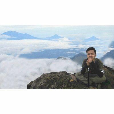 Mt.ciremai