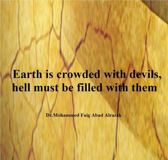 ALRAZAK Aristotle Earth Edward Dovere History Life Plato Platos Shakespeare Stela Epic The Message Truth Voltaire