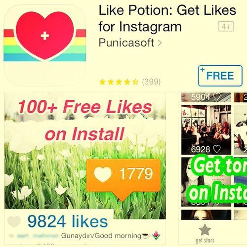 great app! First Eyeem Photo