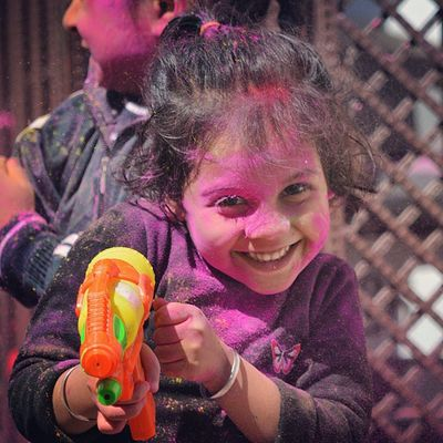 Gagans_photography Cuteness Overloaded Instaludhiana Indian_festival