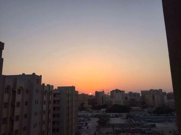 Doha :)