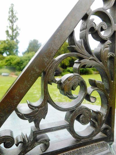 Sundial Kew Palace Kew Gardens