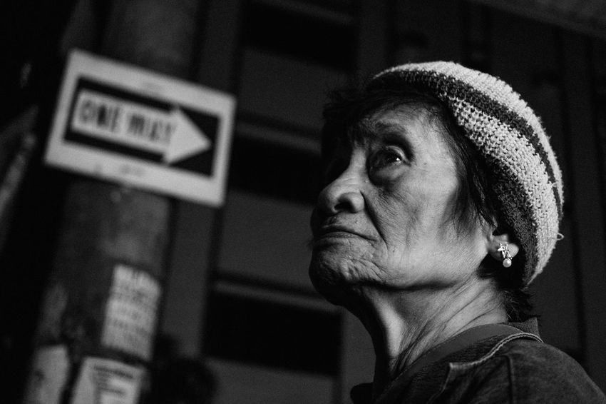 Streetphotography The Human Condition People B&w Street Photography B&w Real People Philippines Eyeem Philippines Street Street Photography Blackandwhite The Street Photographer - 2017 EyeEm Awards The Portraitist - 2017 EyeEm Awards Everybodystreet Eyeem Philippines Philippines EyeEm Lucena Street Life Street People And Places Streetphoto_bw B&w Portrait Woman Black And White Friday