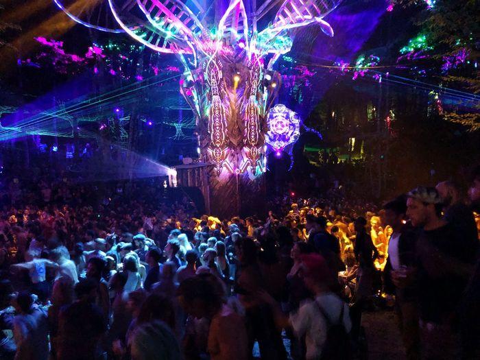 Mo:dem festival