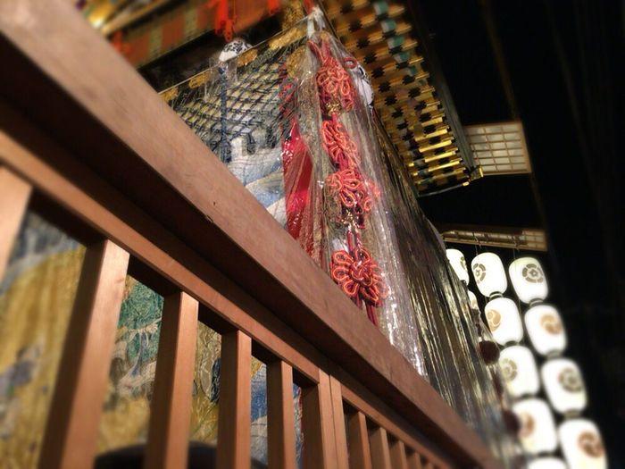 Kyoto Gion Festival Kyoto Festival Tukihoko Kyoto,japan Kyoto Street Gion Festival