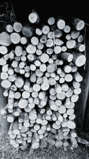 Outdoors Forestry Industry Wood Arrangement Timber Wood - Material Stack Lumber Industry Large Group Of Objects Order