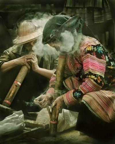 Art 4:20 ! ♥ Joint Smoke Weed Bong Weed Morodo Weed Life