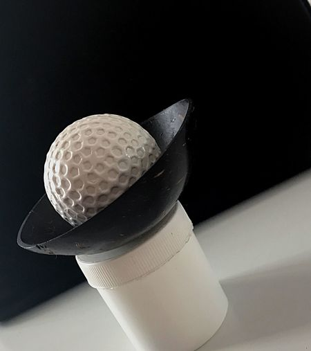 Indoors  Technology No People Close-up Golf Day COCCO Hemp Fest Weed Real People Sky Horizon Over Water Extreme Sports