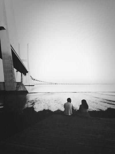 River Deep Tina Turner Bridges Couples Life Planning